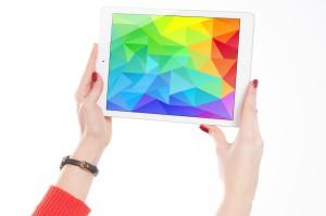 Tablet Testberichte und Vergleiche