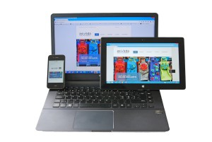 Tablet mit Keyboard oder schon Laptop?