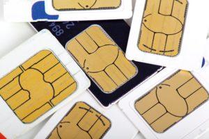 Tablets mit SIM