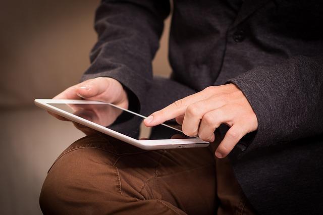 tablet cover und taschen