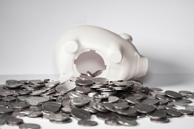 Tablets billig und günstig